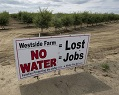 The West has a tricky, expensive water problem
